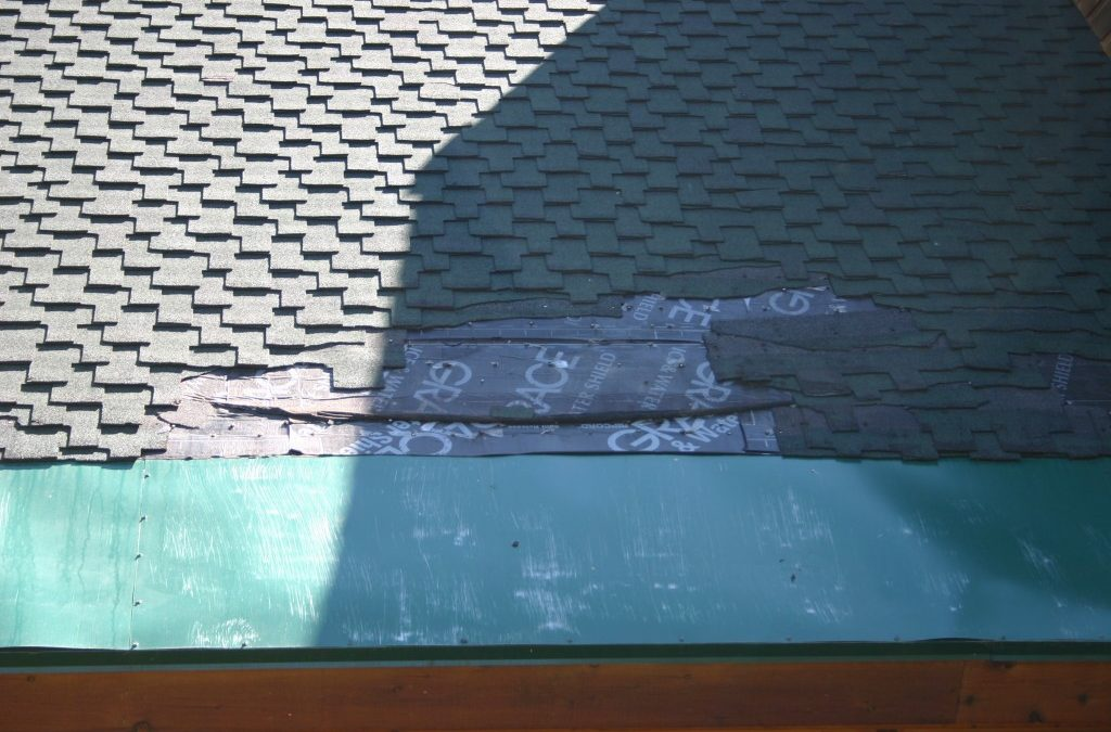 Long-term Effects from Exposure to Asphalt (Includes Roofing)