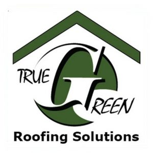 True Green Roofing