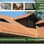 unlimitedroofing